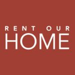 Rent Our Home
